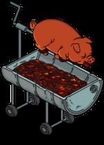 """Résultat de recherche d'images pour """"BBQ Pig tsto"""""""