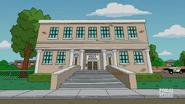 Springfield Police 1