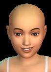 File:CuHair Bald.png