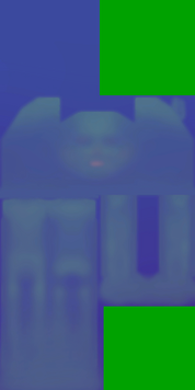 0x91E202ED76546415 blue skintone