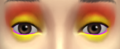 YfMakeupEyeshadow ThreeToneWild YellowRed.png