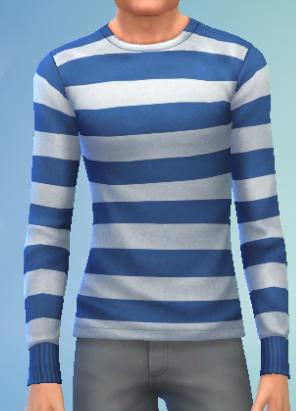 File:YmTop SweaterCrewBasicStripes StripesBlueWhite.png