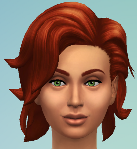 File:YfHair Bombshell.png