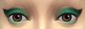 YfMakeupEyeshadow Cat Green.png