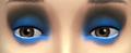 YfMakeupEyeshadow ThreeToneWild BlueBlack.png