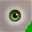 File:0xBDE15CE35A059853 brightGreen eyes.png