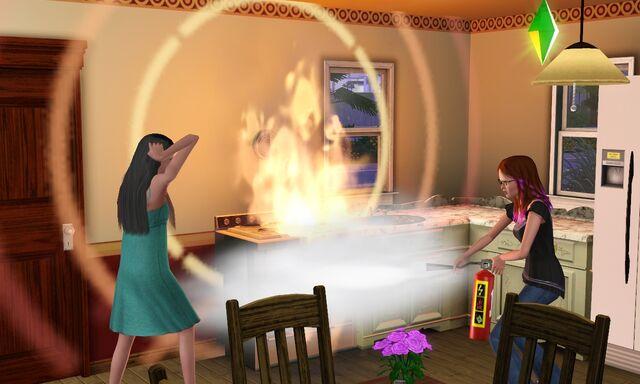 File:To fire Cariie.jpg