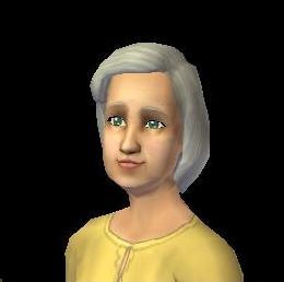 Fatima Simovitch