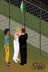 File:Marridge in The Sims 1.jpg