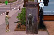 Magician Death2
