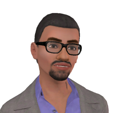 File:Dayvid Musgrave.png
