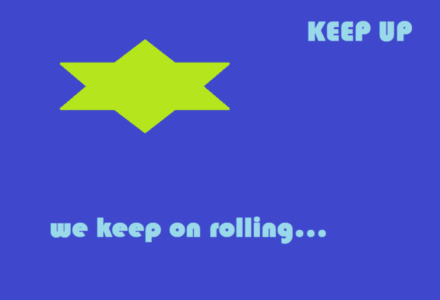 File:Keep Up.png