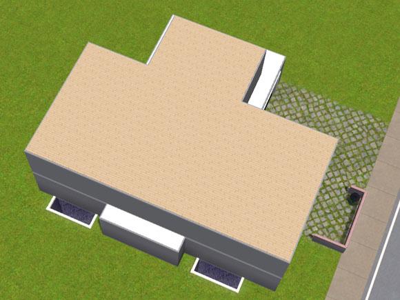 File:Sim Ceiling.jpg