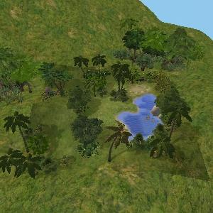 File:Green Lagoon.png