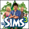 File:The sims 3 console main page button.png