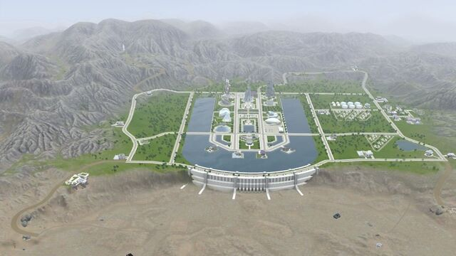 File:Sims3-into-the-future-oasis-landing-from-above.jpg