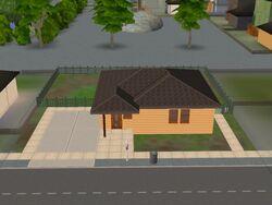 35 Mendoza Lane
