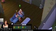 Sims4Beta 5