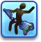 File:Lt rewards FlyingVacuum.png