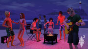 Thesims3-111-1-