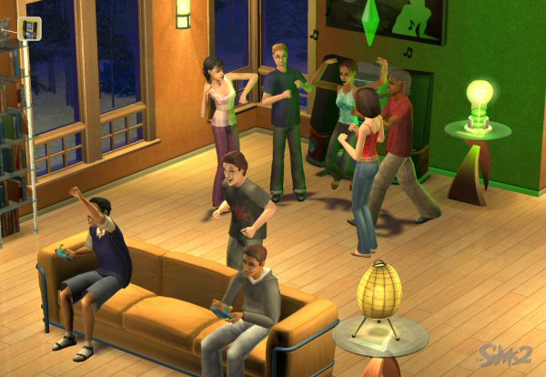 File:Sims2Party.jpg
