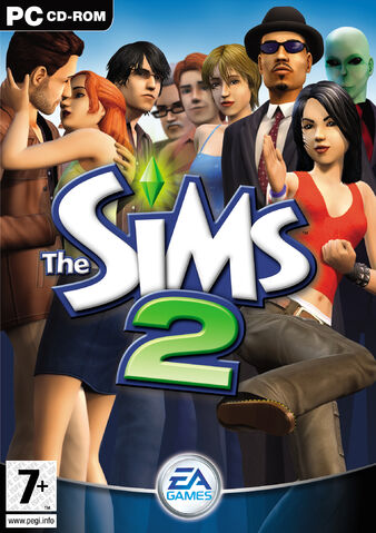 File:The Sims 2 Cover.jpg