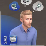 Sims4-emotions-sad-stm-kent-capp