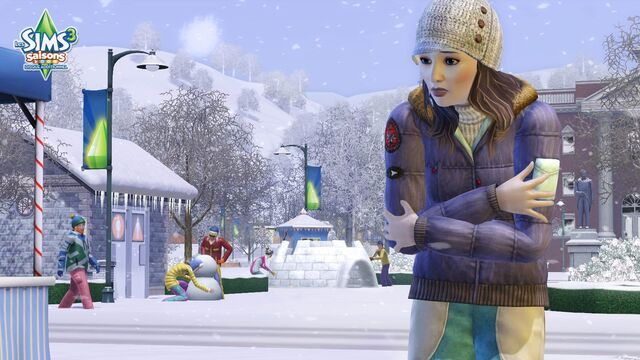 File:Sims 3 New Winter Photo.jpg