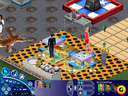 File:The Sims Party 5.jpg