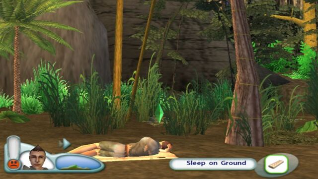 File:Castaway stories screenshot 3.jpg
