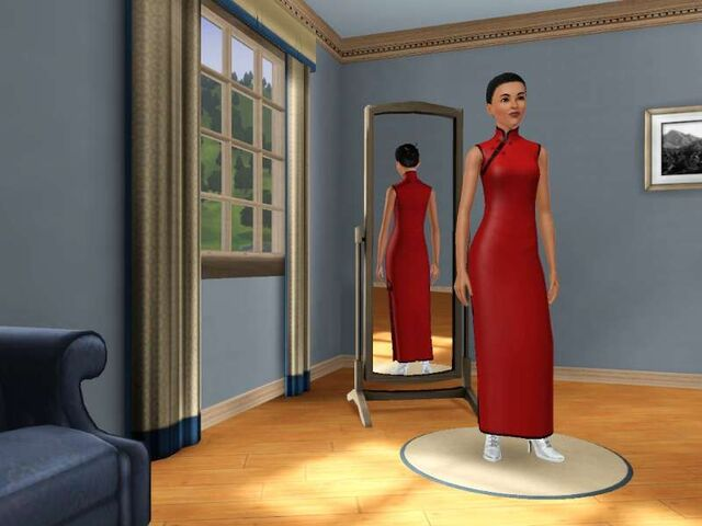 File:Kumiko Kimura in The Sims 3.jpg