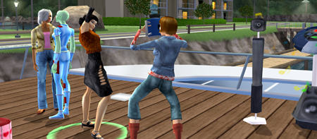 File:The-sims-2-promo.png