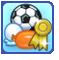 File:Lt rewards All Weather Champion.png