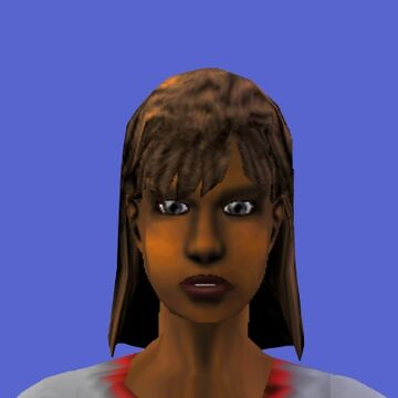 File:Melissa Smith (The Sims console).jpg