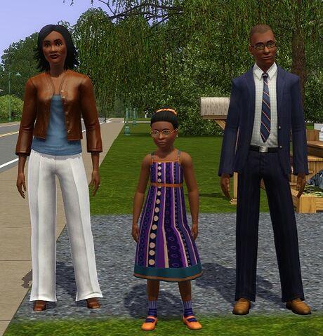 File:Whelohff family.jpg