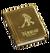 Book General Sport6