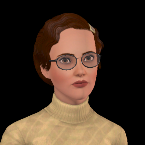 File:Dorothy Weiss.png