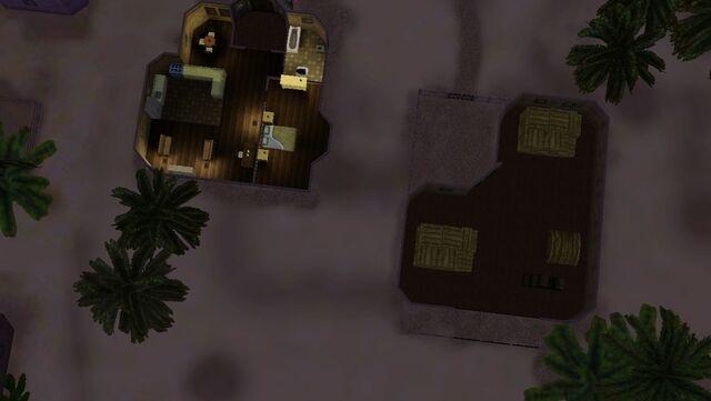 File:The Mandrake House first floor.jpg