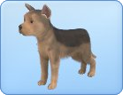 File:Breed-s47.png