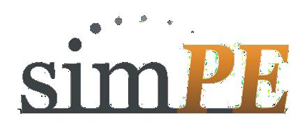 File:SimPELogo.png