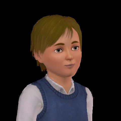 File:Forest Peddler child.png