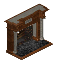 File:LibraryEditionFireplace.png