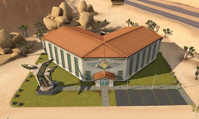 File:Desert Arms Military Base.jpg