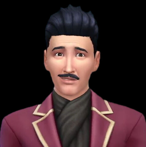 File:Mortimer Goth (The Sims 4).jpg