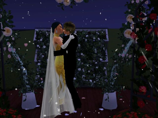 File:RellaWedding.jpg