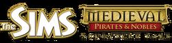 TSM P&N logo
