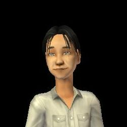 Justin Kim