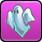 File:Playful Ghost.jpg