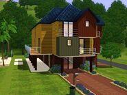 Roomies House2