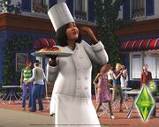 Thesims3-73-1-